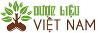 Dược Liệu Việt Nam