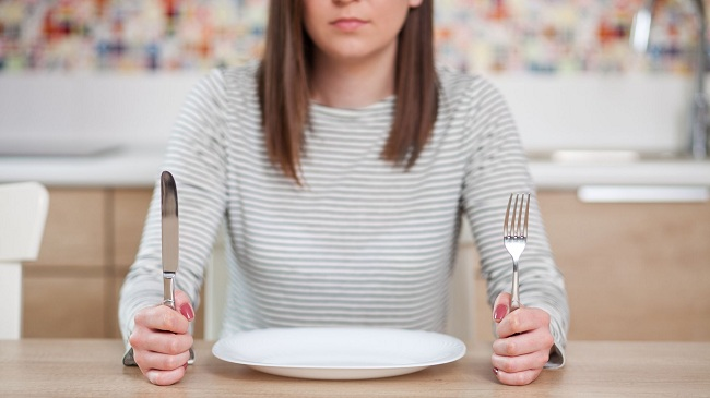 Hình ảnh hay ăn mau đói